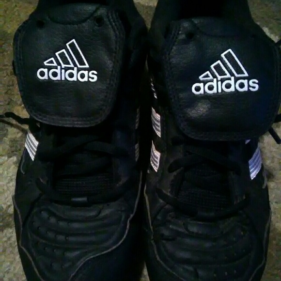 adidas Other - Men's cleats